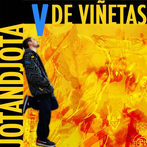 Jotandjota-delantera_v-de-vinetas-8912