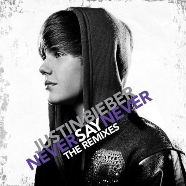Justin-bieber-never-say-never-the-remixes