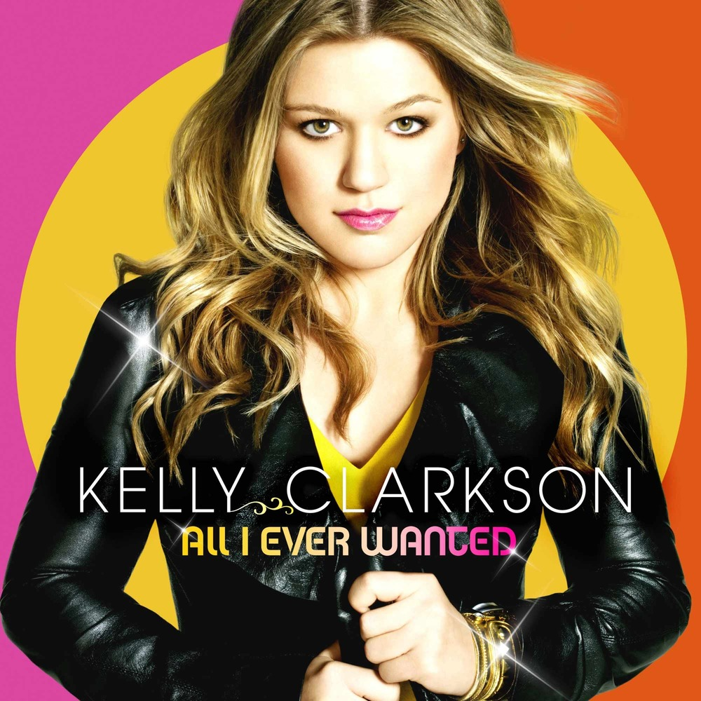 from Casey i do not hook up kelly clarkson wikipedia