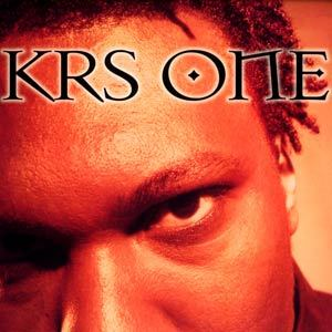Krs-one_-_krs-one