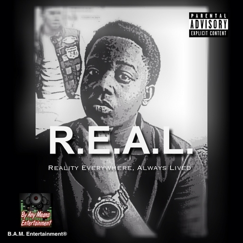 K_jayz_real_reality_everywhere_always_lived-front-large