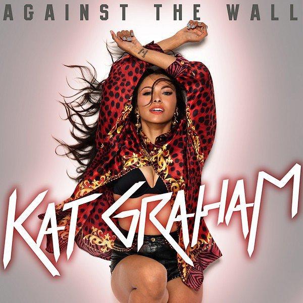 Kat Graham - Put Your Graffiti On Me - YouTube