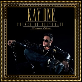 Kay-one-prince-of-belvedair-premium