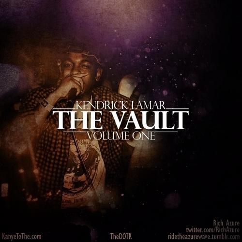 Kendrick_lamar_ab-soul_jay_rock_schoolboy_q_td-front-large