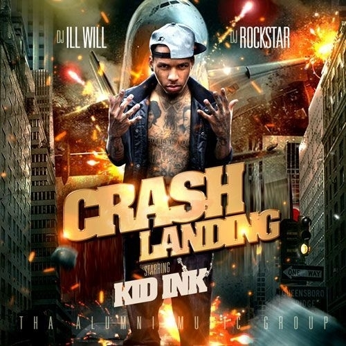 Kid_ink_crash_landing-front-large
