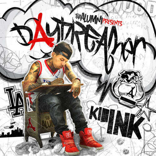 Kid_ink_daydreamer-front-large