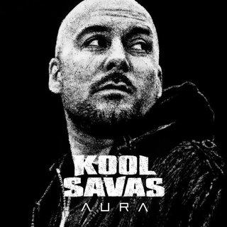 Kool-savas-aura-cover