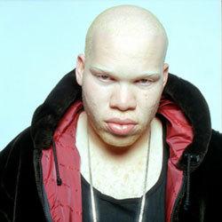 Best White Rapper Genius