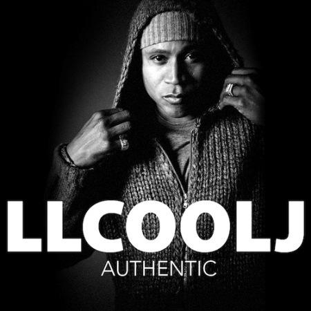 Ll-cool-j-jump-on-it-lyrics