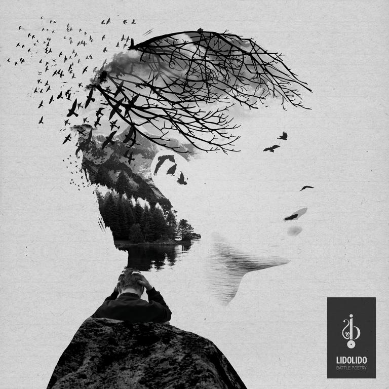 Lidolido-album-front-72dpi-rgb-web