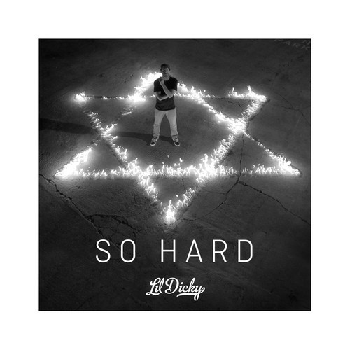 Lil-dicky-so-hard