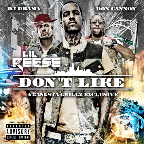 Lil_reese_dont_like-front-large