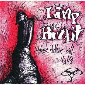 Limp_bizkit_three_dollar_bill_y'all