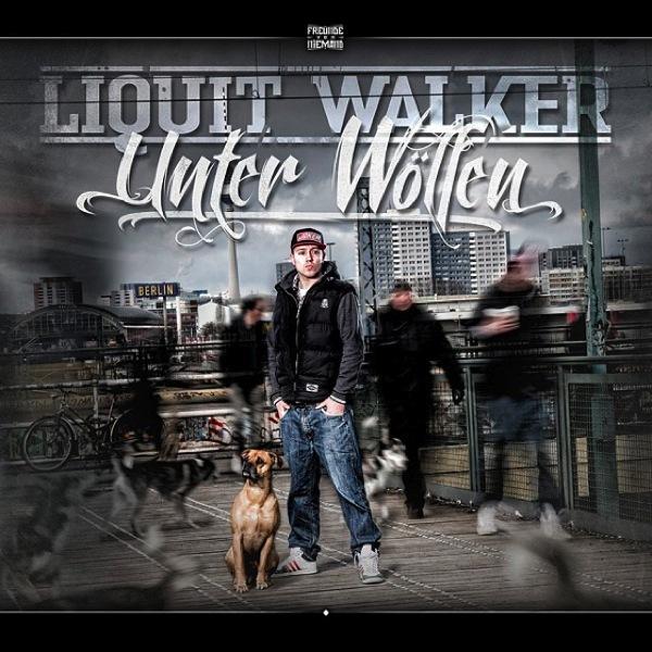 Liquit-walker-unter-w%c3%b6lfen-album-cover