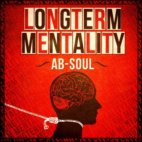 Longterm-mentality-cover-500x500