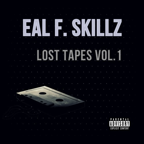 Lost%20tapes%20vol1%20eal%20f%20skillz