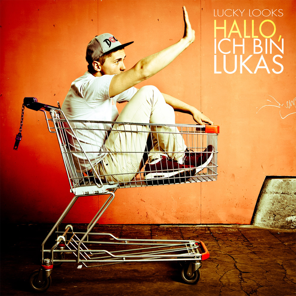 Lucky-looks-hallo-ich-bin-lukas-cover