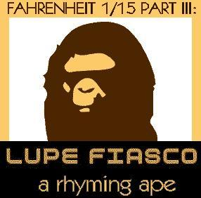 Lupe_fiasco_-_mixtape_-_fahrenheit_1-15_part_iii-_a_rhyming_ape