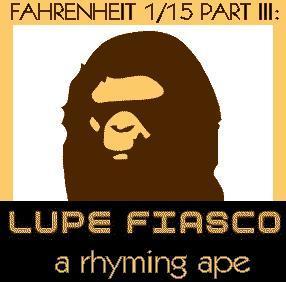 Lupe_fiasco_-_mixtape_-_fahrenheit_1-15_part_iii-_a_rhyming_ape