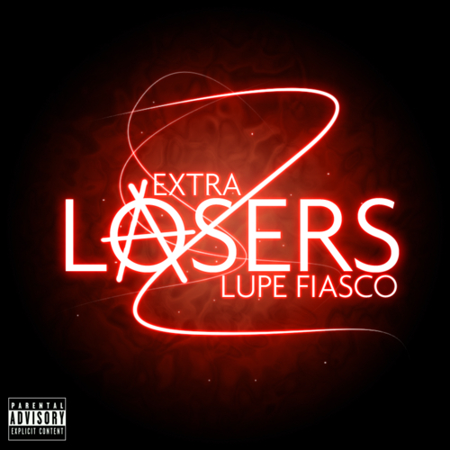 Lupe_fiasco_extra_lasers-front-large