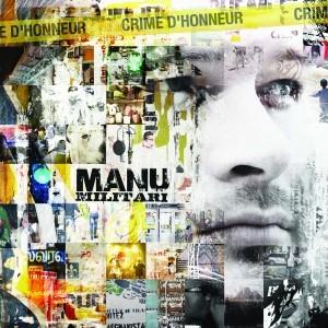 Manu-cover-300x300