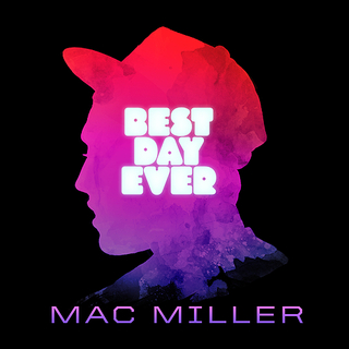 Mac_miller_best_day_ever-front-large