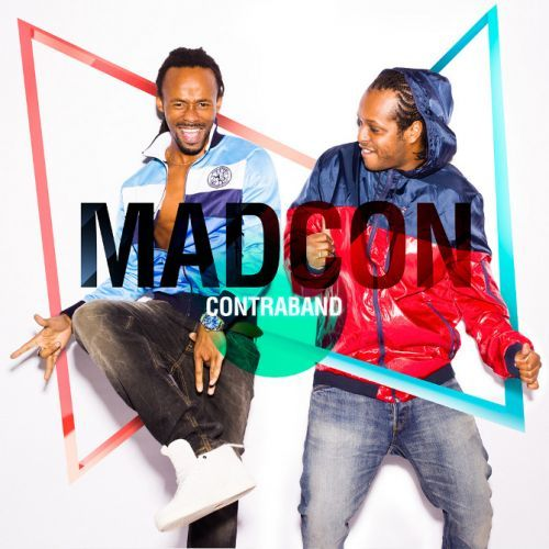 Madcon-contraband-20101