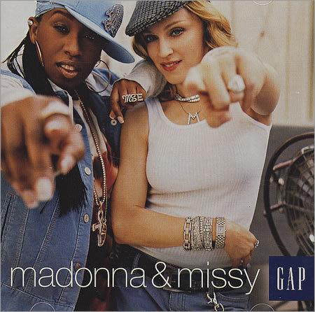 Madonna-Into-The-Hollywoo-272190.jpg