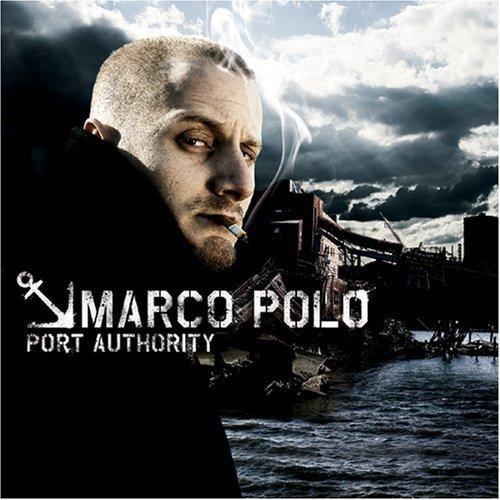 Marco_Polo_Port_Authority_Rawkus_Soulspa