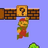 Mario-Question-Block.jpg