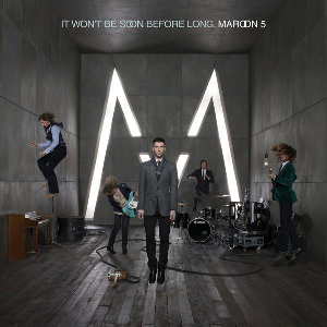 Maroon_5_-_it_won't_be_soon_before_long