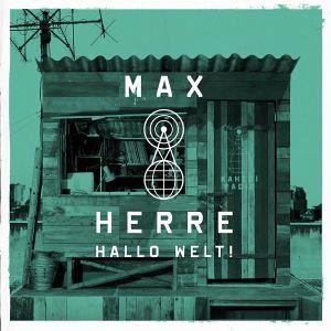 Max-herre-hallo-welt