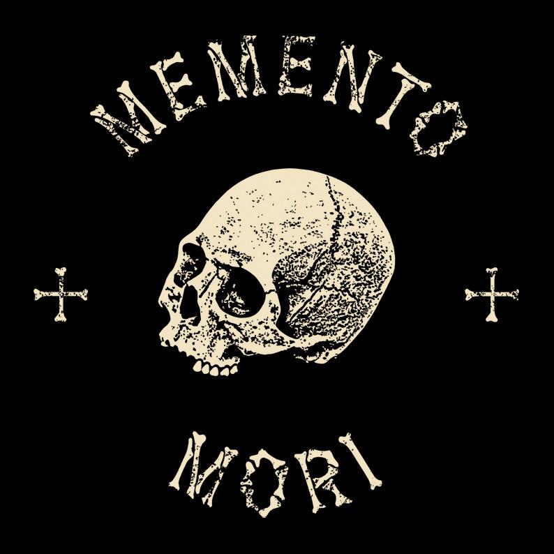 Opiniones de memento mori for Ver memento online