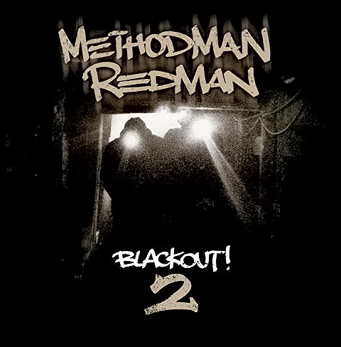 Meth_red_blackout!_2