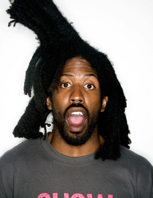Hip Hop Hairstyles Genius