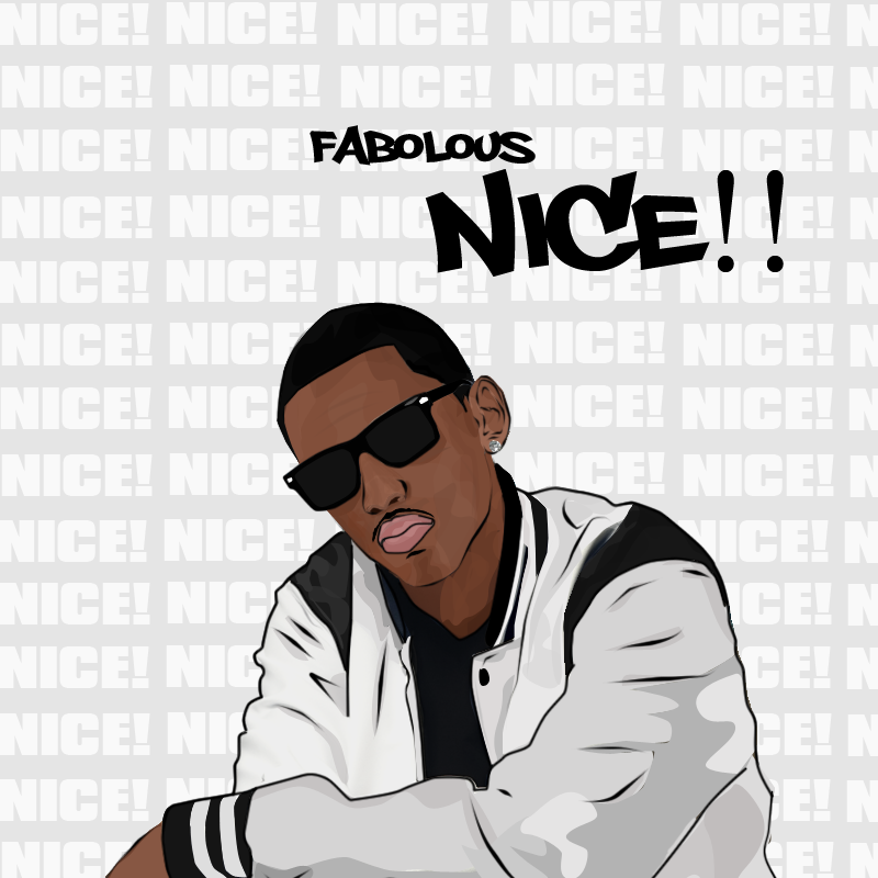 fabolous quotes rapper - photo #7