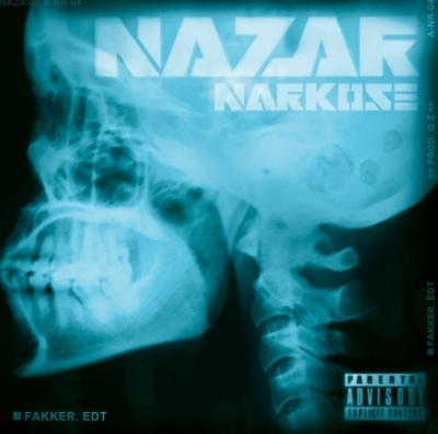 Nazar-narkose-premium