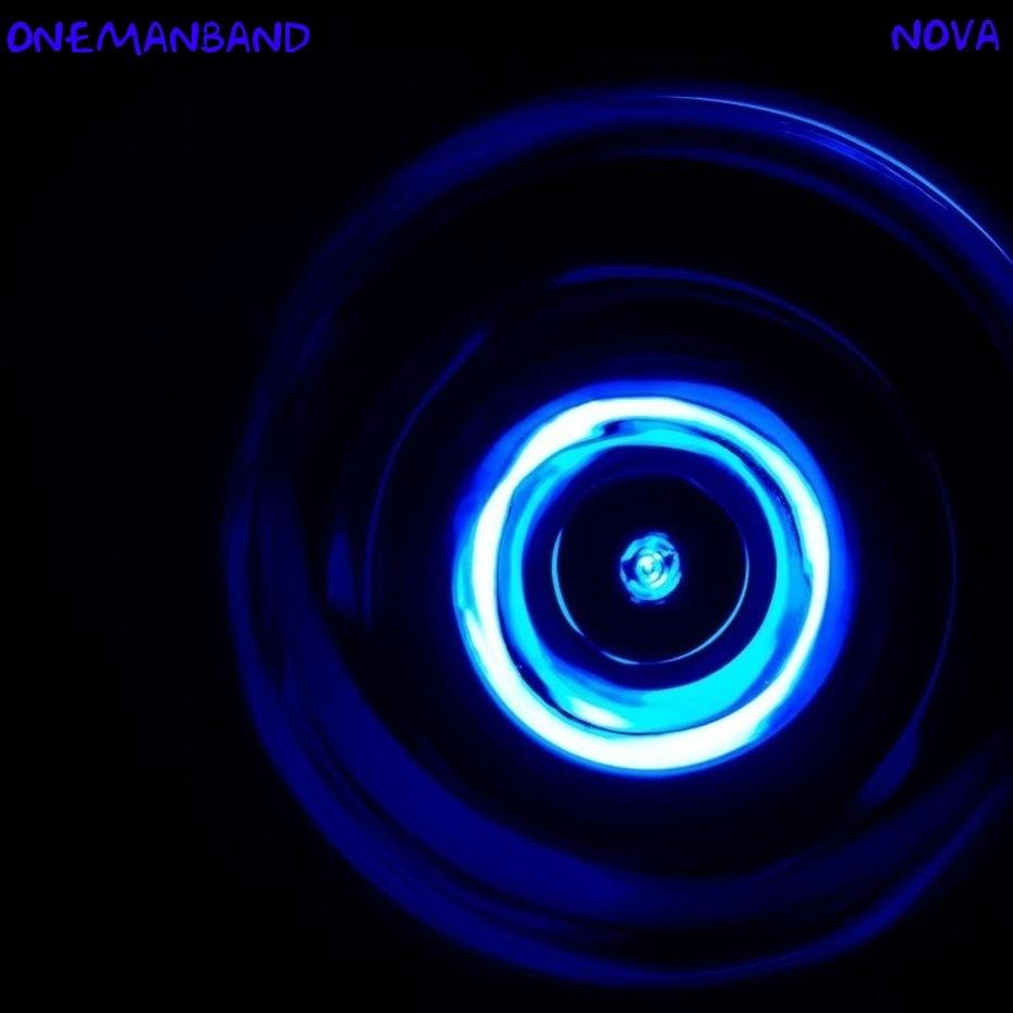 Novacoverof(1)