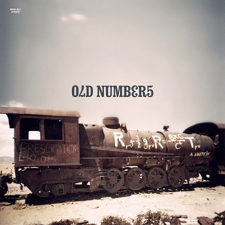 Old-numbers-front-cover