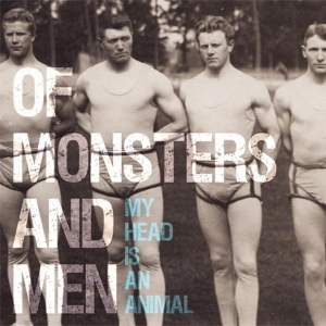 Of_monsters_and_men_-_my_head_is_an_animal_(iceland)
