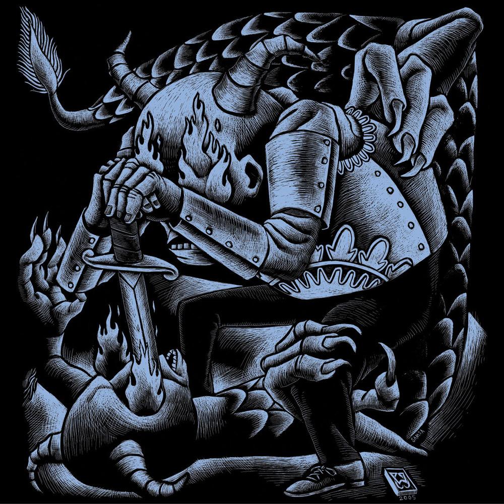 Okkervil River – Black Sheep Boy #4 Lyrics | Genius Lyrics Horns Amazon