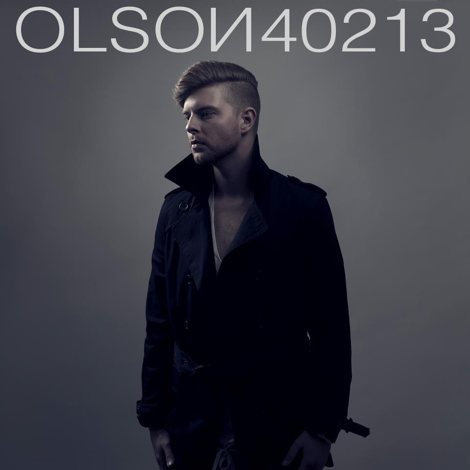Olson-rough-olson40213