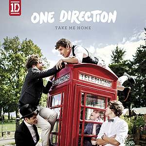 One_direction_%e2%80%93_take_me_home_album_cover