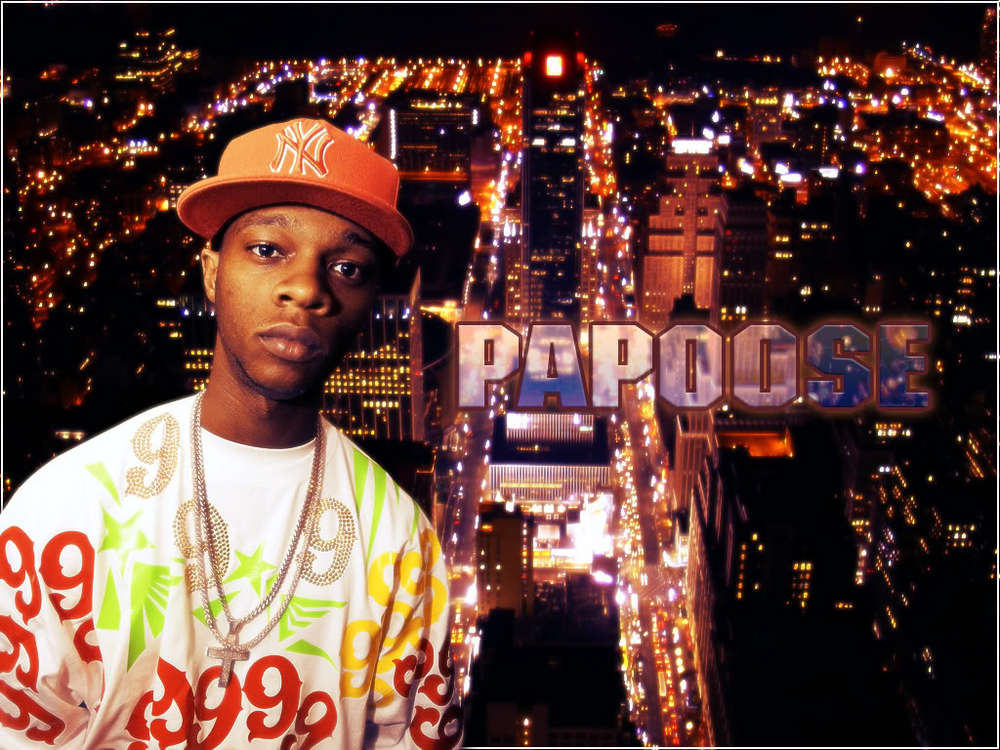 rap wallpaper related keywords - photo #36