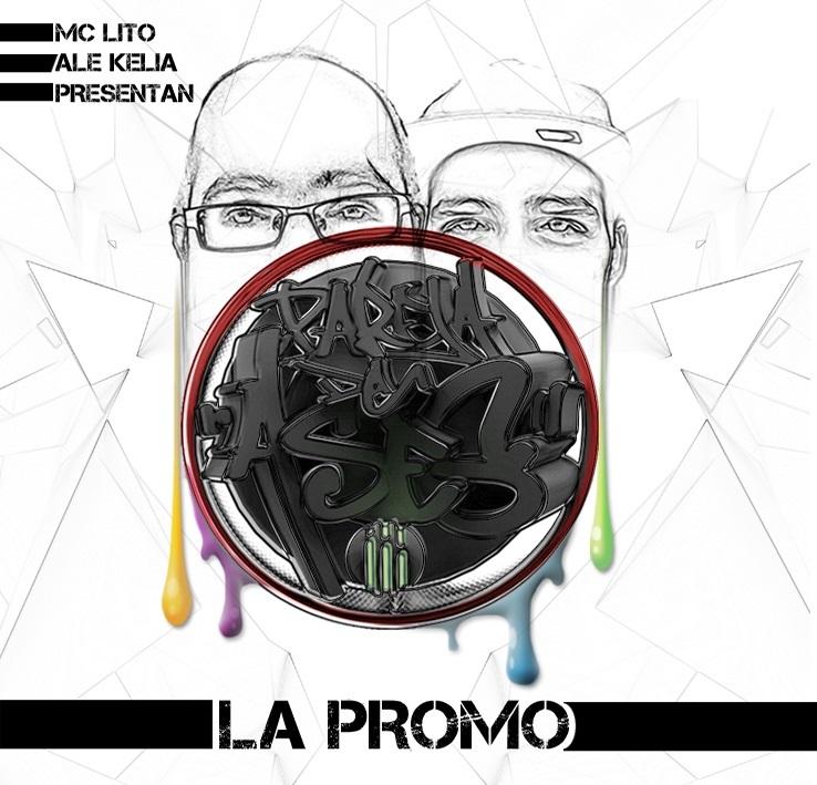 La Promo