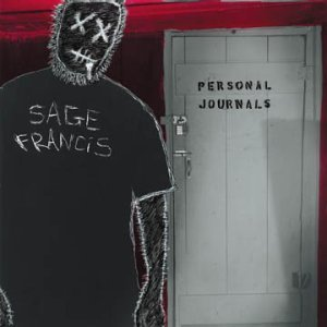 Personal_journals_album_cover