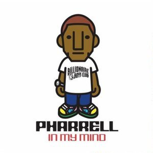 Pharrell-in-my-mind