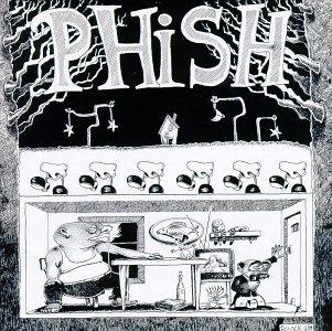 Phishjunta88