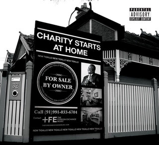 Phonte-charity_starts_at_home