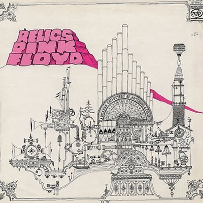 Pink%20floyd%20-%20relics%20(1971)